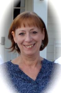 Christie 2015 October